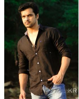 Aditya Chakshu portfolio image6
