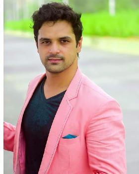 Aditya Chakshu portfolio image5