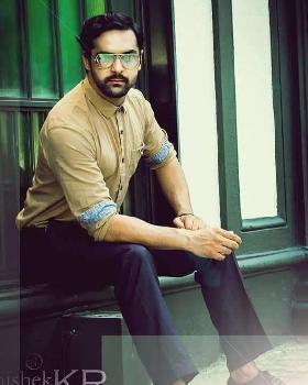 Aditya Chakshu portfolio image3