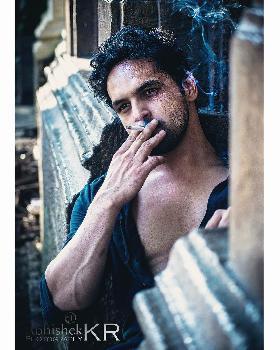 Aditya Chakshu portfolio image2
