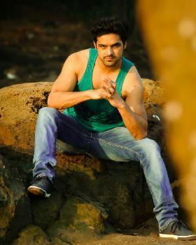 Aditya Chakshu portfolio image11