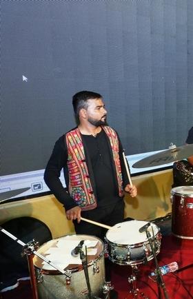 Manthan Patel portfolio image3