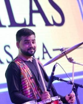 Manthan Patel portfolio image2