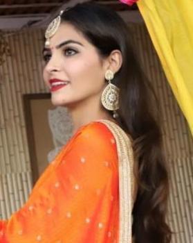 Aman Sidhu portfolio image8