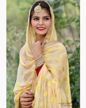 Aman Sidhu portfolio image7