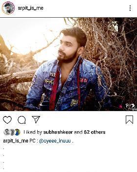 Arpit Bhardwaj portfolio image11