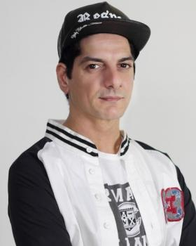 Aqeel DJ portfolio image3