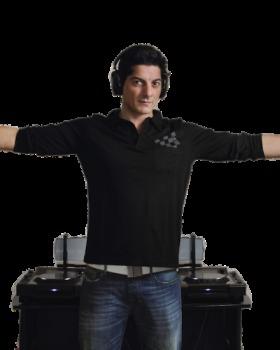 Aqeel DJ portfolio image1