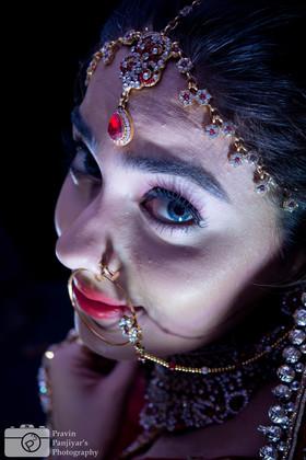 Pravin Kumar Panjiyar  portfolio image46