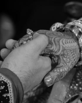 Pravin Kumar Panjiyar  portfolio image40