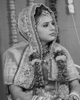 Pravin Kumar Panjiyar  portfolio image39