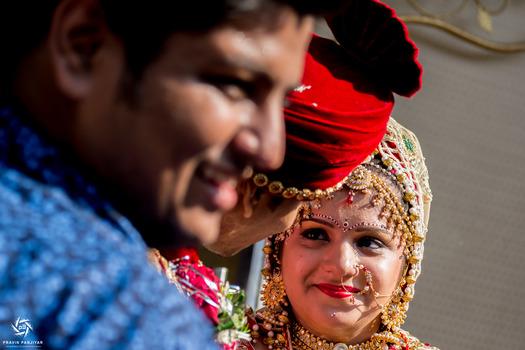 Pravin Kumar Panjiyar  portfolio image14