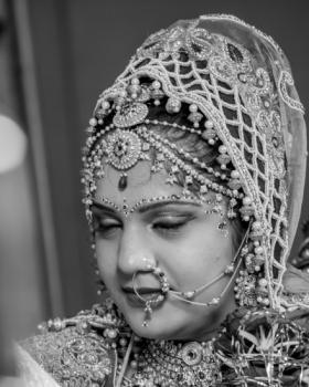 Pravin Kumar Panjiyar  portfolio image5