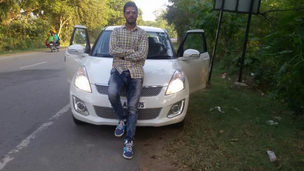 Rashid portfolio image13