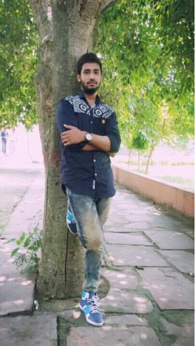 Rashid portfolio image10