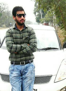 Rashid portfolio image6