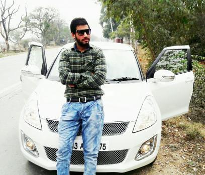 Rashid portfolio image5