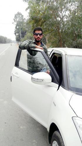 Rashid portfolio image3
