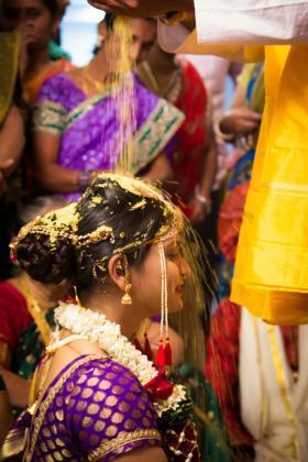 Pratik Gurav  portfolio image33