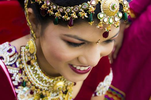 Pratik Gurav  portfolio image29