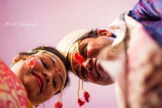 Pratik Gurav  portfolio image27