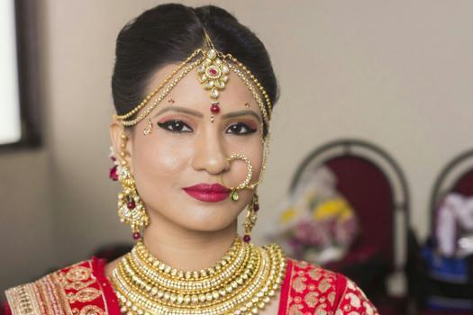 Pratik Gurav  portfolio image26