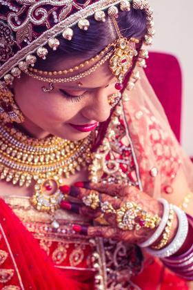 Pratik Gurav  portfolio image23
