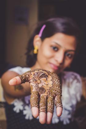 Pratik Gurav  portfolio image18