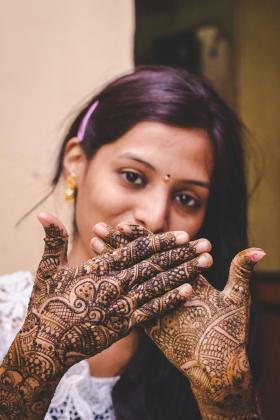 Pratik Gurav  portfolio image17