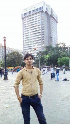 Tarun chouksey portfolio image24