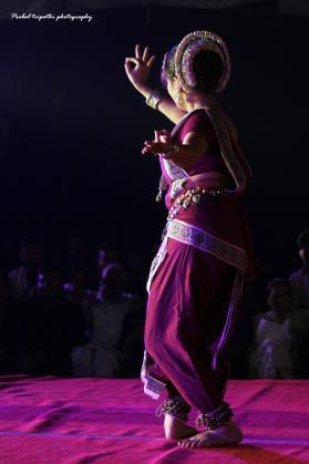prabal tripathi portfolio image9