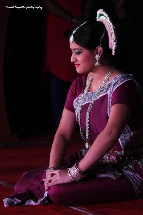 prabal tripathi portfolio image8