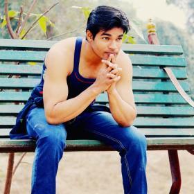 AVR Singh Aggarwal portfolio image18