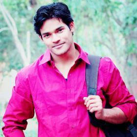 AVR Singh Aggarwal portfolio image15