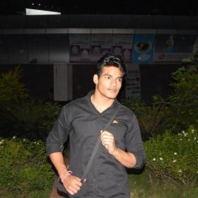 AVR Singh Aggarwal portfolio image10