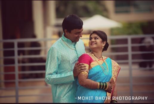 Mohit  Vijay Bhoir portfolio image16