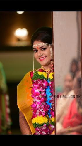Mohit  Vijay Bhoir portfolio image15