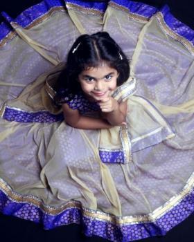 Mohit  Vijay Bhoir portfolio image13