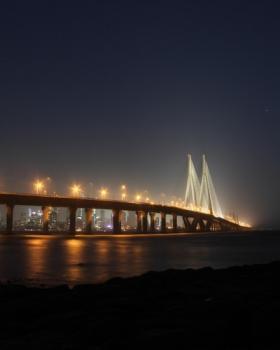 Mohit  Vijay Bhoir portfolio image3