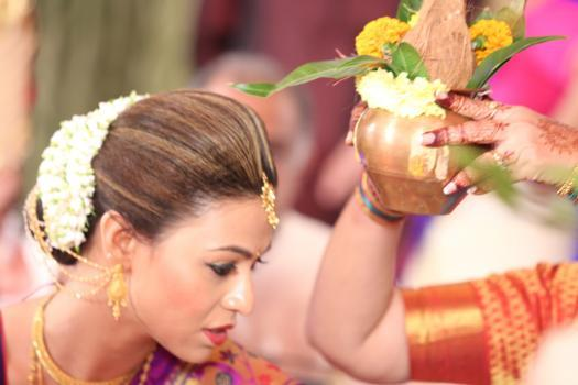 Pranit Baji Davale portfolio image10