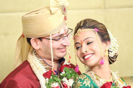 Pranit Baji Davale portfolio image1