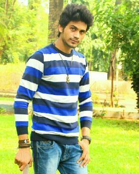 Adarsh Chaudhary portfolio image8