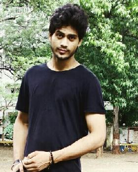 Adarsh Chaudhary portfolio image6