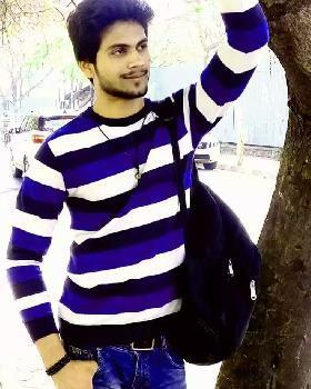 Adarsh Chaudhary portfolio image4