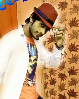 Adarsh Chaudhary portfolio image2