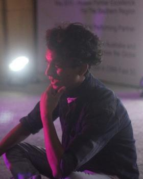 Vishal Vinod Ayare portfolio image12