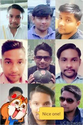 Vinod Raj  portfolio image9
