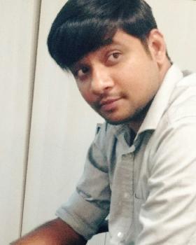 Vinod Raj  portfolio image7