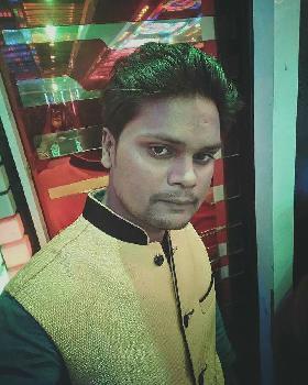 Sandeep Bhardwaj  portfolio image6