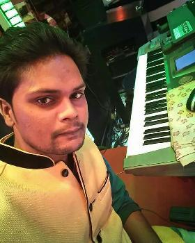 Sandeep Bhardwaj  portfolio image1